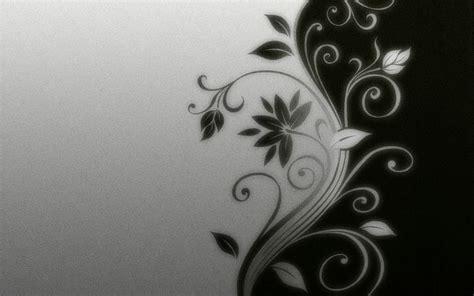 design background wallpaper white white and black wallpaper designs 15 cool wallpaper