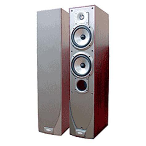 The Phantom Paradigm paradigm phantom speakers reviewed