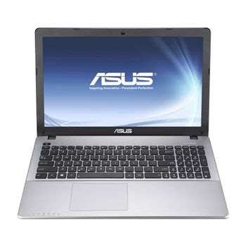 Asus X550ca I7 Laptop Review asus x550ca touchscreen i7 notebook ln55728 x550ca cj678h scan uk