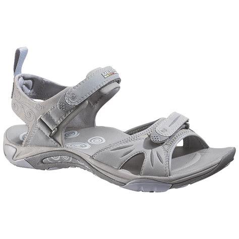sport sandals womens s merrell 174 siren sport sandals 177722