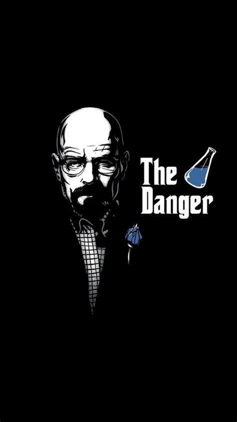 wallpaper iphone 5 breaking bad iphone 5s wallpaper