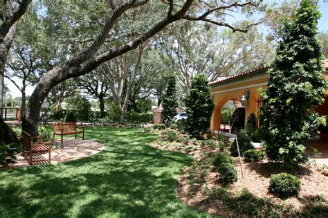 south florida landscaping south florida landscaping traditional landscape