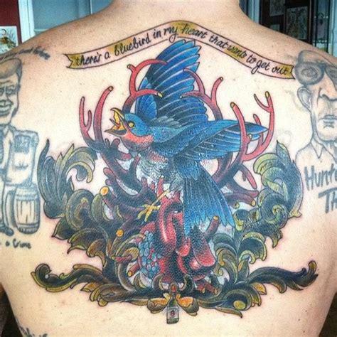 tattoo history podcast prx
