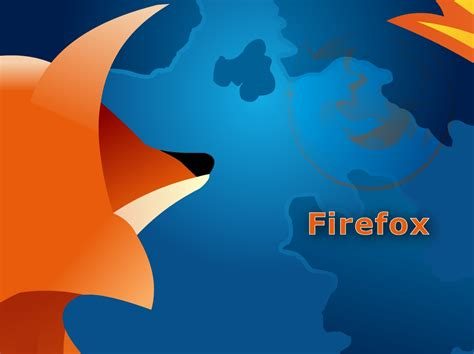 firefox car themes free desktop wallpaper mozilla firefox
