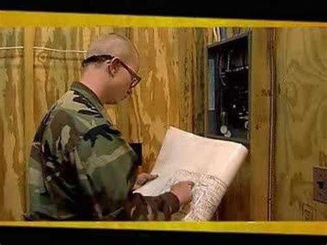 civilian electrician vs electrician yahoo answers