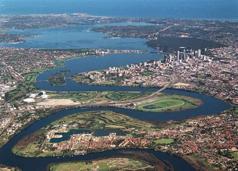 1000 images about australian trivia on pinterest prime