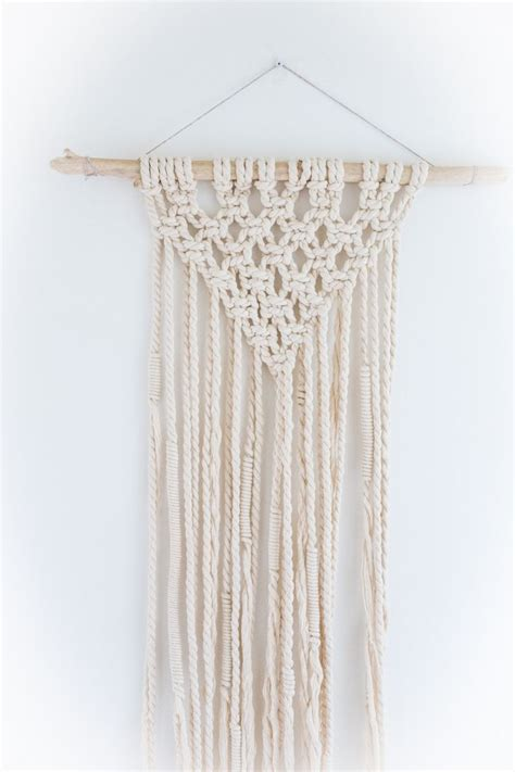macrame curtains 17 best ideas about macrame curtain on pinterest beaded