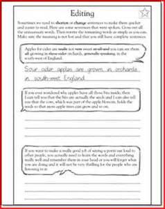 snowman writing activities for second grade 3rd grade