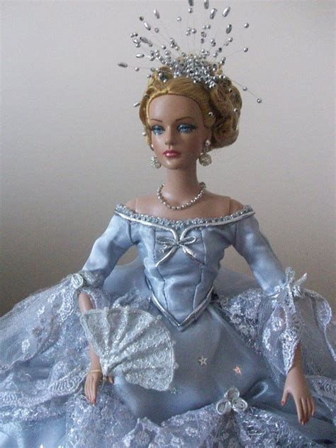 doll history history tonner doll dolls