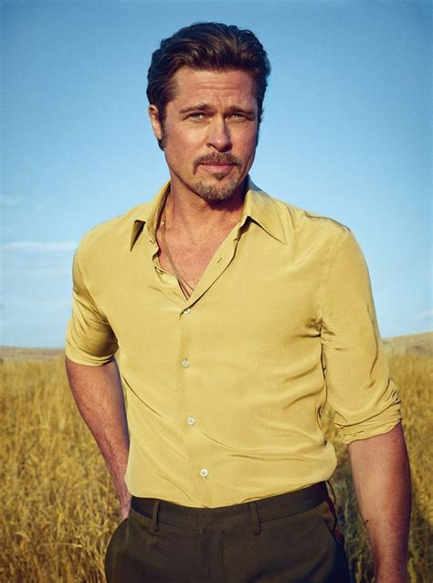 17 best images about calanders on brad pitt calendar 2014 and wall calendars 17 best images about brad pitt on legends brad pitt and robert redford