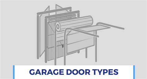 garage door type door type view pdf drawing quot quot sc quot 1 quot st quot quot alpha door u0026