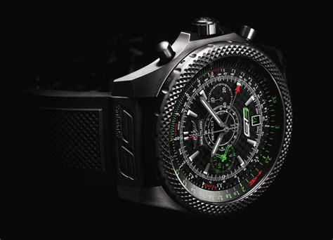 breitling for bentley breitling for bentley gt3 ref v273655s be14 233s v20dsa
