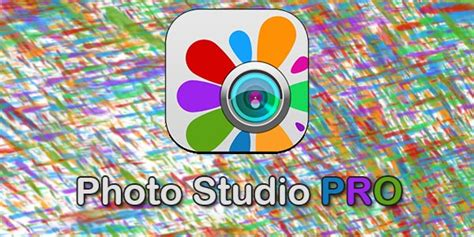 free photo studio pro apk photo studio pro apk 1 23 free