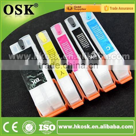 auto reset chip for epson xp 30 xp 102 xp 202 xp 205 xp refillable ink cartridge t4100 for epson xp 530 xp 630 xp