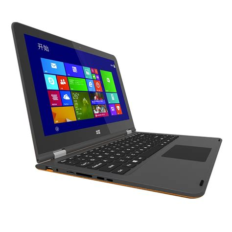 alibaba laptop 14inch netbook laptop 500gb notebook computer buy laptop
