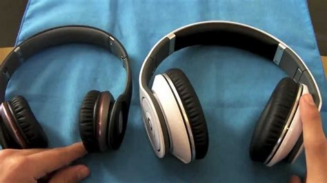 Detox Beats Vs Studio by Beats By Dre Sale 1 Best Vs Studios Hd Headphones