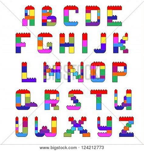 lego images stock photos illustrations bigstock