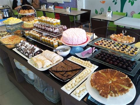 Budget Wedding Quezon City by How To Score Delicious But Affordable Desserts In Qc