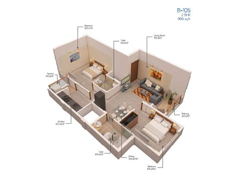 2 bedroom house plans in india 600 sq ft house plans 2 bedroom indian style escortsea