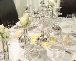 Hochzeitsdeko Günstig Bestellen by Deko Silberhochzeit Free Ausmalbilder