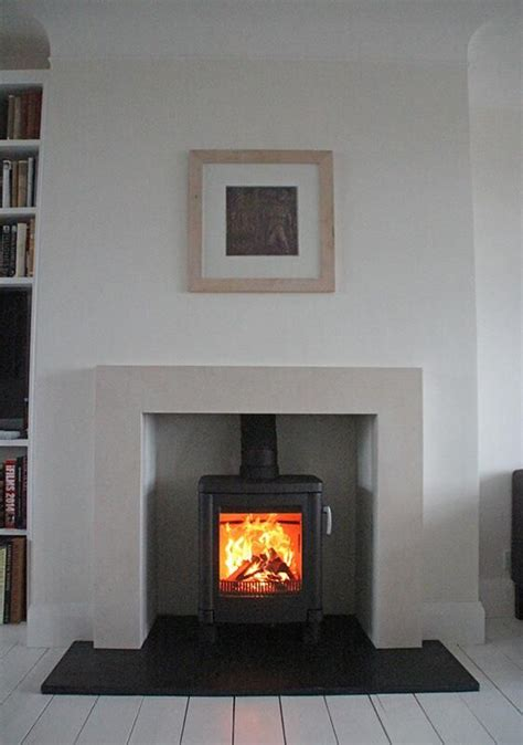 best 25 wood burner ideas on log burner