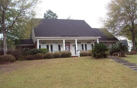 Bank Of America Homes For Sale by Bank Owned Homes Wetumpka Alabama Houses For Sale 453229