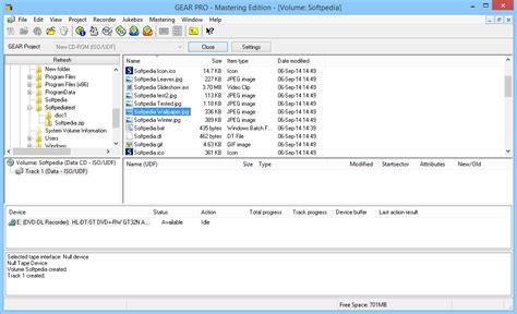 cd dvd burner free download full version nero cd burner free download full version for windows 7