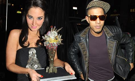 lil mix and tulisa mp x factor 2011 after little mix get slammed tulisa