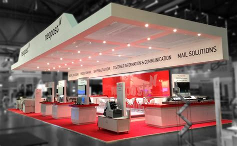 Modern Home Design Uk by Exhibition Stand Design Ox2p