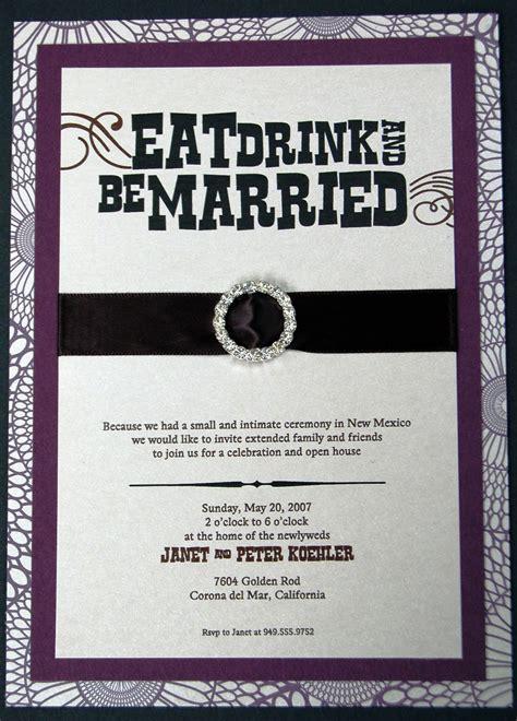 wedding invite wording ideas wedding invitation wording ideas criolla brithday