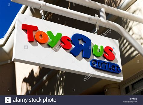 toys r us outlet toys quot r quot us outlet store orlando premium outlets lake