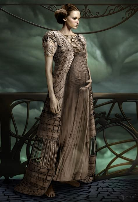 Dress Lara Dc dc how did anyone not notice what lara lor was carrying science fiction stack