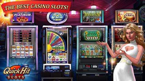amazoncom quick hit slots free vegas slots appstore quick hit slots free vegas slots amazon com br amazon