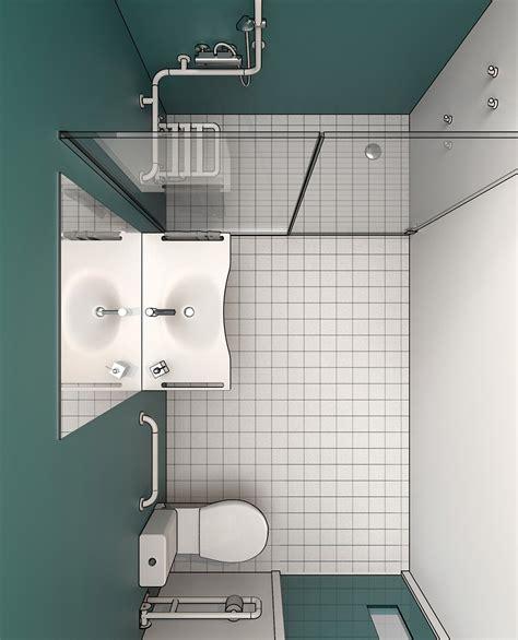 vasca bagno disabili normativa bagni disabili