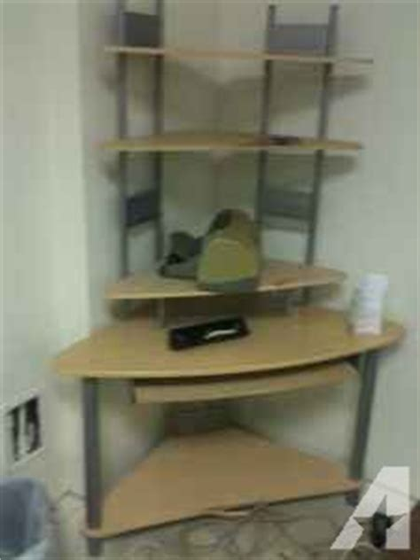 Office Furniture Quincy Il Corner Desk Tower Northeast Mo For Sale In Quincy