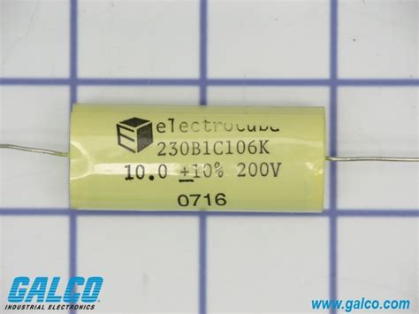 tv capacitor definition capacitor general definition 28 images purpose of capacitor in series 28 images s series