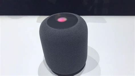 Apple Home by Apple Homepod Vs Echo Vs Home Cnet