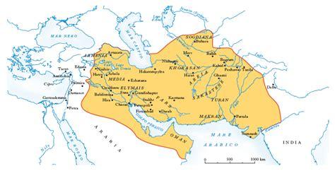 nome di re persiani la conquista dell identita essere se stessi essere diversi