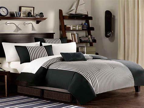 young man bedroom ideas bedroom ideas for young men elegant minimalist young