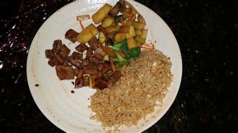 chop house suffolk va ninja steakhouse suffolk va myideasbedroom com