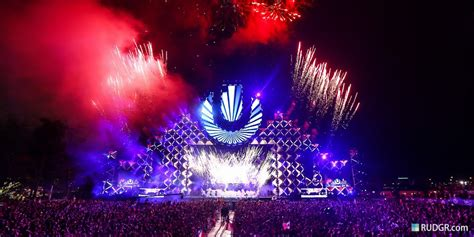 free download music house 2014 ultra music festival finalizes 2014 lineup with phase 3 announcement your edm