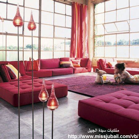 arabic floor couches 17 best ideas about floor seating on pinterest floor