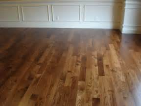 Hardwood Floor Images Carson S Custom Hardwood Floors Utah Hardwood Flooring 187 Rooms