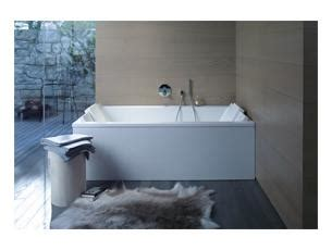 badewannen 190x90 100 best new products of 2014 interior products pro