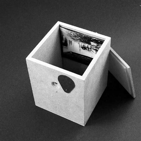 a pinhole 25 best ideas about pinhole on pinhole