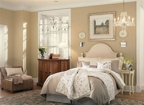 northern lights bedroom paint scheme peinture couleur lin pour la d 233 co zen de votre maison