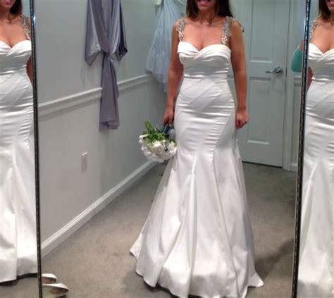 many pnina tornai brides weddingbee