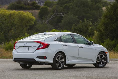 honda civic european honda civic to borrow u s model s