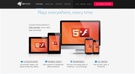 jwplayer mobile jw player alignment arturo a mijangos