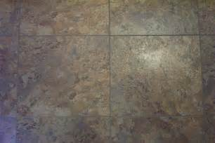 miscellaneous peel and stick vinyl tile substrate tiles